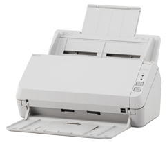 Fujitsu SP-1130 Scanner Driver Download