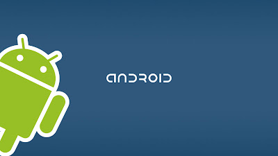 Top Tricks And Tips : CrowdCall for Android