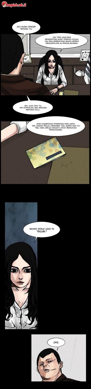 Dilarang COPAS - situs resmi www.mangacanblog.com - Komik dokgo 049 - chapter 49 50 Indonesia dokgo 049 - chapter 49 Terbaru 6|Baca Manga Komik Indonesia|Mangacan