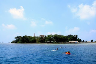 http://www.teluklove.com/2017/04/destinasti-objek-wisata-pulau-sabira-di.html