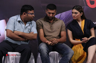 Bogan Movie Press Meet Stills  0011.jpg