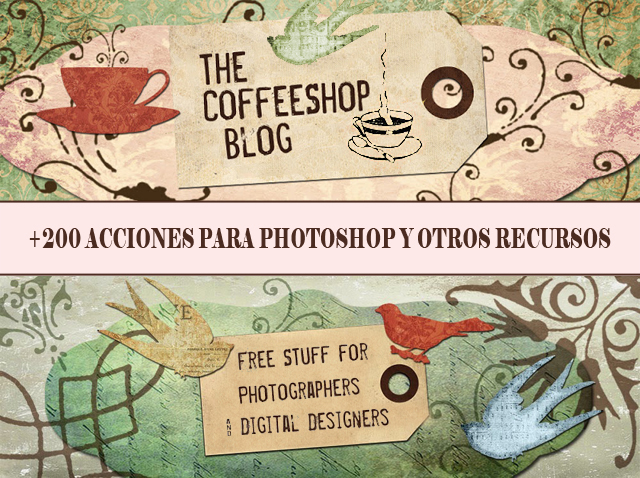 200+_Photoshop_Actions_&_Another_Resources_by_Saltaalavista_Blog