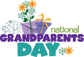 Happy Grandparents Day Images, Wallpapers, Pictures, Photos 2016