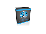 Original License Insofta 3D Text Commander Pro Lifetime Activation