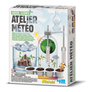 regalos-primera-comunion-smallable-juego-ciclo-agua