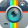Instagram Liker Free Download for Android