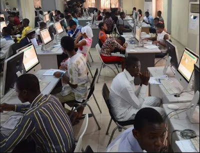JAMB Scraps Scratchcard And other Facts You Need To Know About The Much-Awaited UTME 2017
