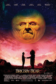 Brigsby Bear (2017) บริกสบี้ แบร์ [ซับไทย]
