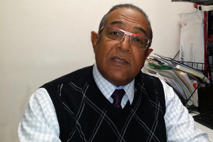 Empresario destaca trabajo de Comisionado de Cultura en beneficio de comunidad criolla en Nueva York