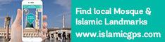 www.islamicgps.com