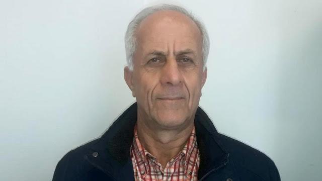 Παύλος Βίλιας: Ανοιχτή επιστολή για πρωτοβουλία συγκρότησης ψηφοδελτίου στον Δήμο Σουλίου για τις δημοτικές εκλογές