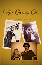 Click to buy Life Goes On