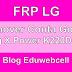 FRP Lg X Power  - Remover conta Lg K220dsf - Remover conta lg X Power