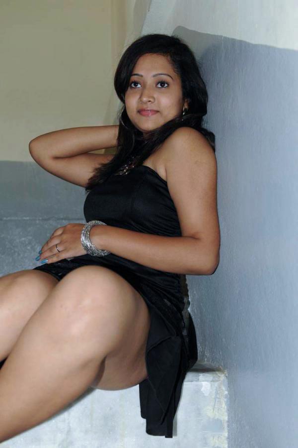 Up skirt of indian school girl