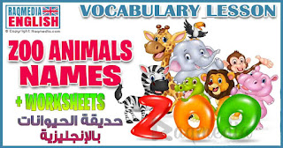 activities-wordsearch-ESL-EFL-downloadable-printable-worksheets-practice-exercises-and-activities-to-teach-about-animals-picture-dictionaries