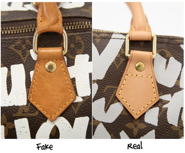 89f288eca 7 rád, ako rozoznať pravú kabelku od falzifikátu a už nikdy nekúpiť ...