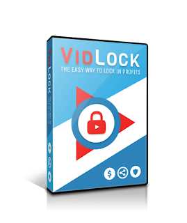 vidlock reviews