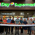 Mega Opening Day: AllHome, All Day Supermarket, Coffee Project and Bake My Day excite shoppers in Kawit, Cavite!