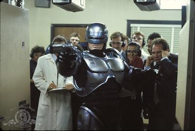 Robocop 1987 Image 12