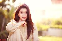 Mannara Chopra  Looks super cute for her latest Pics Amazing Cute ~  Exclusive HQ 2.JPG