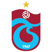 Dream League Soccer Trabzonspor Logo