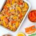 Orange Baked French Toast Recipe