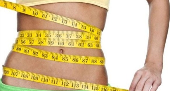 4 Efek Samping Menjalani Diet Ketat Yang Wajib Anda Ketahui