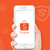 Shopee now offers Free Shipping and Cash on Delivery Nationwide