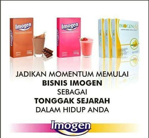http://www.imogenplus.biz.id/
