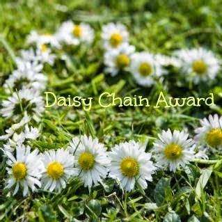 http://livingadollslife.blogspot.com/2014/07/daisy-chain-blog-award.html