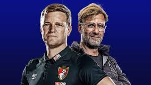 اون لاين مشاهده مباراة ليفربول وبورنموث بث مباشر يوتيوب 8-12-2018 الدوري الانجليزي صلاح اليوم بدون تقطيع