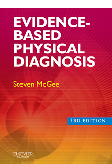 Download ebook pdf medicine free Evidence Based Physical Diagnosis 3rd Ed