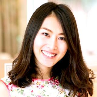 เรียนภาษาอังกฤษ ภาษาเกาหลี ภาษาจีน ภาษาญี่ปุ่น เพื่อการทำงานหรือติวสอบไปทำงานและไปเรียนต่อต่างประเทศ