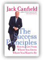 http://www.amazon.com/Success-Principles-How-Where-Want/dp/0060594888
