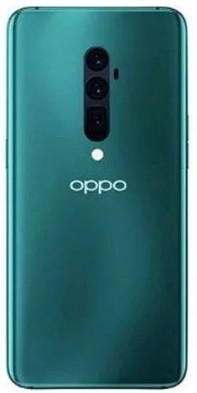 OPPO Reno Review T2update.com