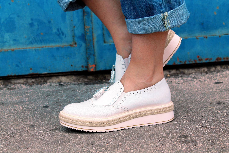 mocassini-glitter-peperosa-shoes
