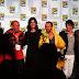 Elenco de Breaking Bad irá se reunir para celebrar 10 anos da série