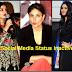 10 Bollywood Celebs Who Are Social Media Shy