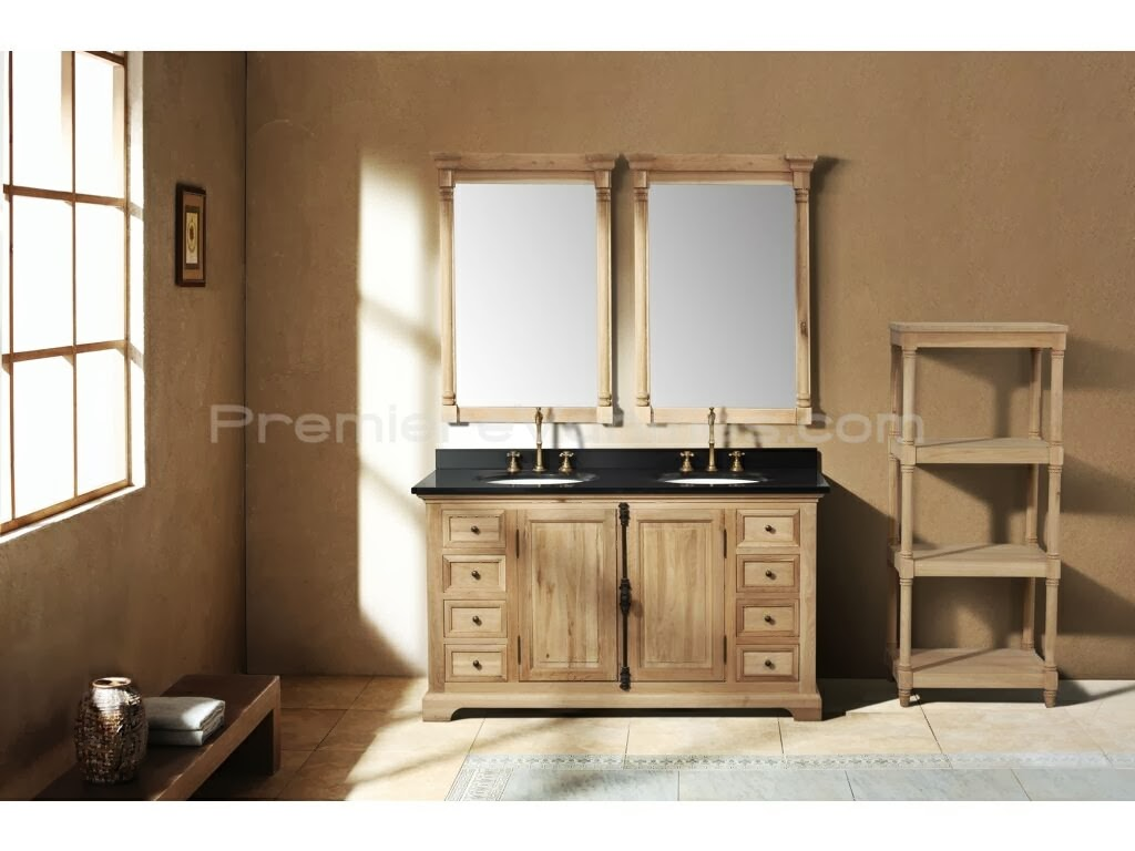 Bathroom Design Tools Free