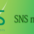 SNS nails...What is SNS? SNS advantages..