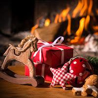 Mes cinq souhaits de Noël aux parents d'enfants différents