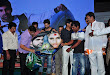 Rani Gari Banglow Audio Launch