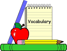 IBPS CLERK UPDATES :: DAILY VOCABULARY PRACTICE SET -14