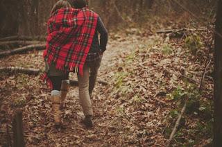 صورحب جامدة , أفضل صور حب جامدة جدا ورومانسية وكلها شوق