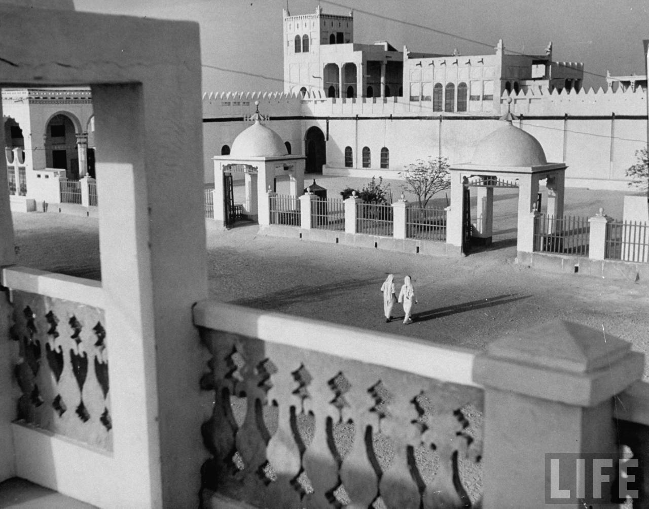 Best Discount Hotels in Bahrain