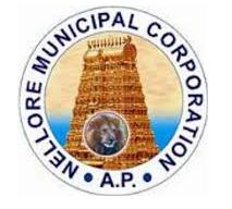 Nellore Municipal Corporation