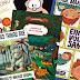 10 melhores livros infantis para quem está começando a aprender uma nova língua
