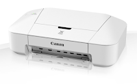 Canon IP2850 Descargar el controlador de impresora para Windows 10, Windows 8.1, Windows 8, Windows 7 y Mac