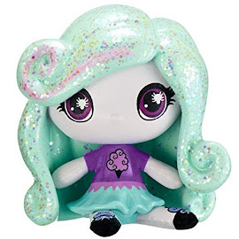 MH Candy Ghouls II Twyla Mini Figure
