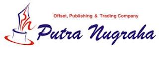 Jatengkarir - Portal Informasi Lowongan Kerja Terbaru di Jawa Tengah dan sekitarnya - Lowongan Kerja di Putra Nugraha Surkarta